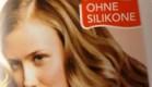 Haut- und Haarpflege ohne Silikone