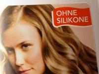 Willkommen auf Ohne-Silikone.de