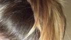 Friseursalon mit Behandlungsangebot ohne Silikone finden
