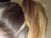 Silikonfrei zum Friseur – Salon finden