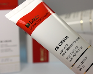 DMC BB Cream