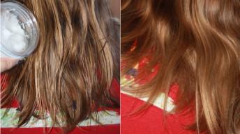 Die besten Haaröle ohne Silikon