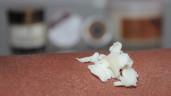 Sheabutter kaufen: 4 Buttern im Test