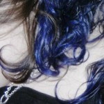 Extensions zur Haarverdichtung